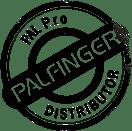 PalProDistributor logo