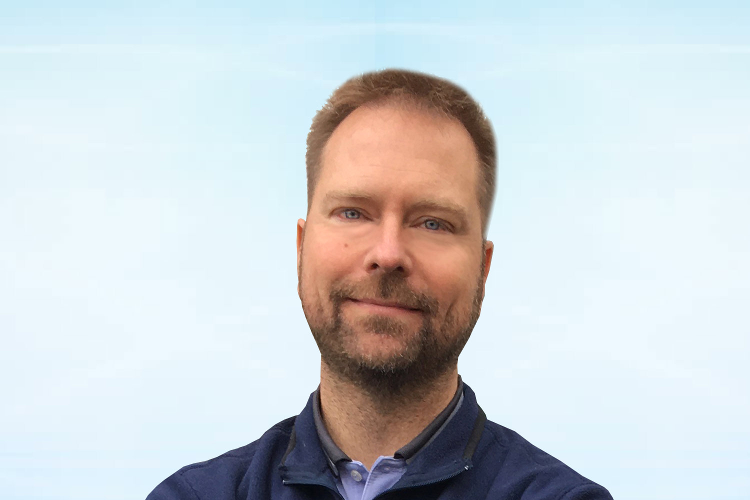 Aspen equipment hires safety expert Ron Lamprecht as director of safety, compliance and development
