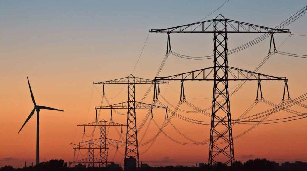 utilities-herolow