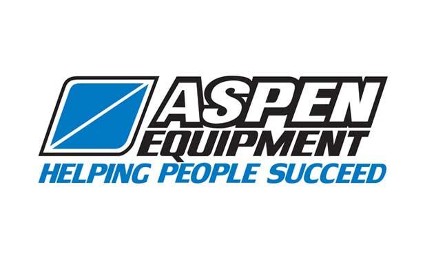 Aspen_HPS_Logo_Color_617x400