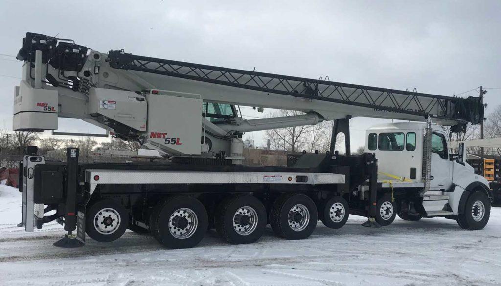 construction_boom_trucks_1