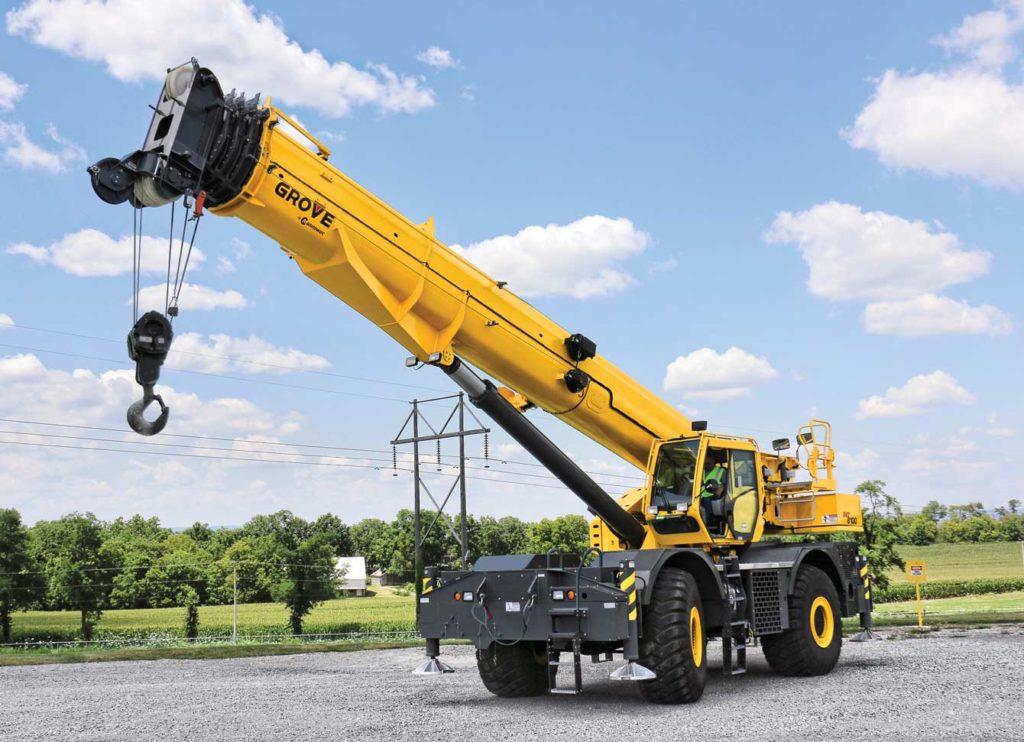 construction_heavy_crane_1